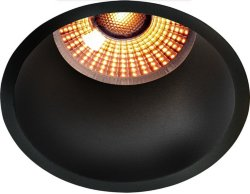 Unilamp UniCone+ 9W WarmDim