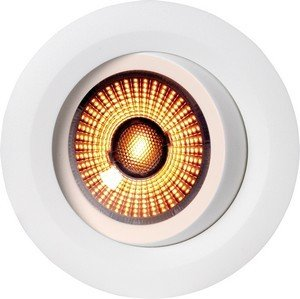 Unilamp Gyro 9W WarmDim