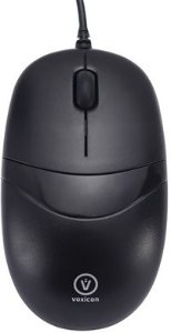 Voxicon Wired Standard Mouse M20W