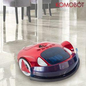 Omnidomo KomoBot Smart