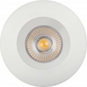 Unilamp IsoCob 10W