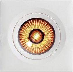 Unilamp Gyro Frame WarmDim 1