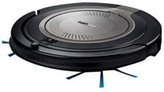 Philips SmartPro Compact FC8715