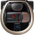 Samsung VR20M707SWD