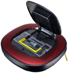 LG Hom-Bot Square VRD710RRC