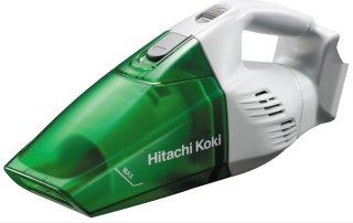Hitachi R18DSL