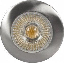 Unilamp UnoCob+ 4W WarmDim
