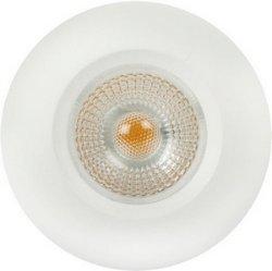 Unilamp Limbo Integral 10W WarmDim