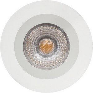 Unilamp Limbo Soft 10W WarmDim