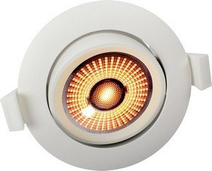 Unilamp Limbo 10W WarmDim
