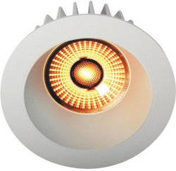Unilamp Juno Soft Cob+ 10W WarmDim