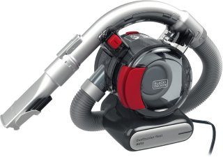 Black & Decker PD1200AV-XK