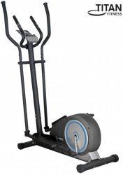 Titan Fitness Crosstrainer HIT5