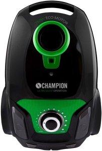 Champion CHDS310