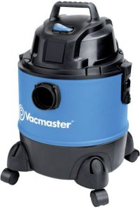 Vacmaster VQ1220PF