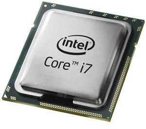 Intel Core i7-2710QE
