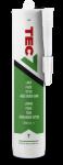 Novatech Tec7 310 ml