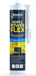 Bostik Acryl Power Flex 300 ml