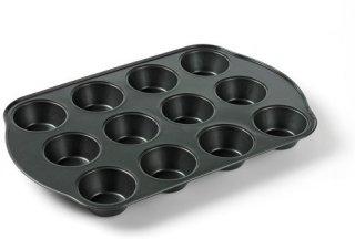 Muffinsbrett 12 hull