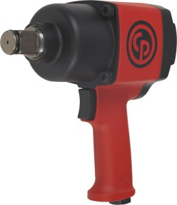 Chicago Pneumatic CP6773