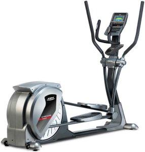 BH Fitness Khronos Crosstrainer