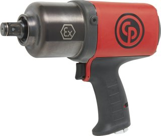 Chicago Pneumatic CP6768EX-P18D