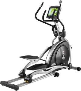 BH Fitness LK8150