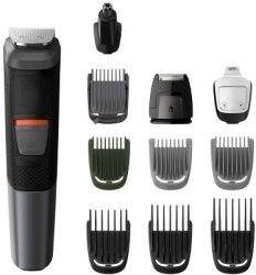 Philips Multigroom MG5730/15
