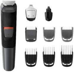 Philips Multigroom Series 5000 MG5720/15