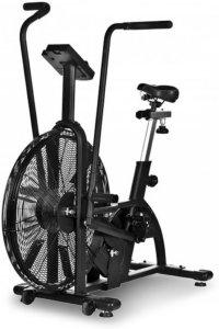 Thor Fitness AirBike