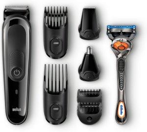 Braun MGK3060 Kit