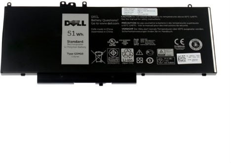 Dell 451-BBLL