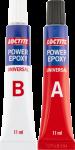 Loctite Power Epoxy 2x11 ml