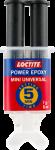 Loctite Power Epoxy Mini