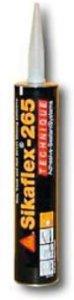 Sika Sikaflex 265 300 ml