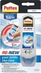 Pattex Re-New 100 ml