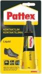 Pattex Liquid Kontaktlim 50 g