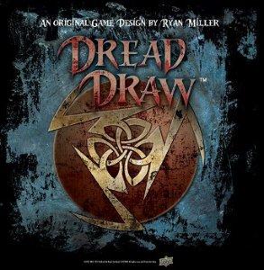Dread Draw Kortspill
