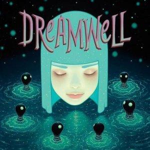 Dreamwell Brettspill