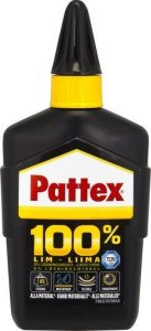 Pattex 100% Universallim 100 g