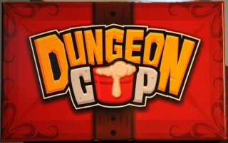 Dungeon Cup Kortspill