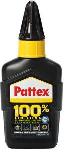 Pattex 100% Universallim 50 g