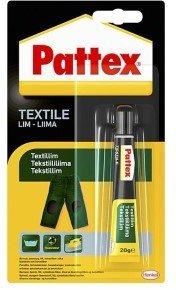 Pattex Textile Tekstillim