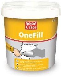 Casco Onefill 500 ml