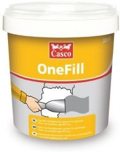 Casco Onefill 500 ml