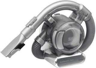 Black & Decker PD 1820L