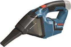 Bosch GAS 12V (06019E3000)