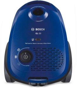 Bosch BGN2A300