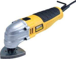Best Tools DM180F