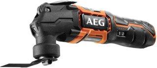 AEG Powertools BMT12C-0